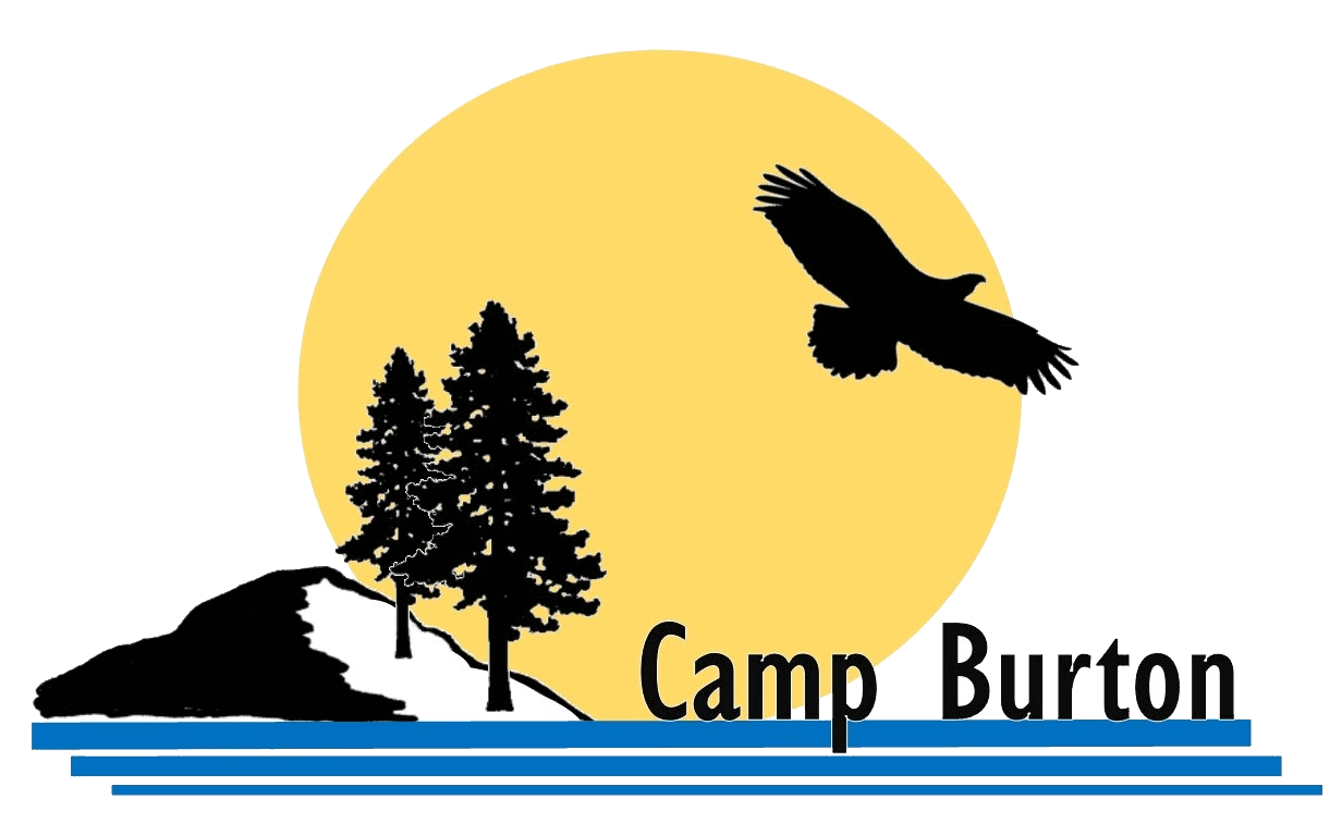 Camp Burton