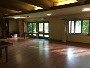 Lower Lodge 2